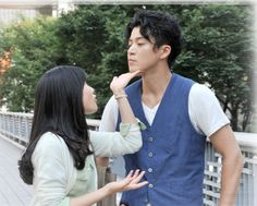 best rich dating poor girl japanese drama 2015