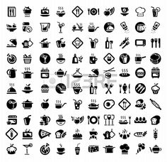 Illustration of 165 icons Travel and Tourism vector art, clipart and stock vectors. Travel Icon, Travel And Tourism, Tatoo Naruto, Travel Symbols, Kitchen Icon, Kitchen Modern, Room Kitchen, Vector Free Download, Creative Sketches