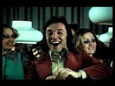1975 Karel Gott - Tvůj stín se má Gott Karel, Nightingale, Romance, Singer, Film, Music, Romance Film, Movie, Musica