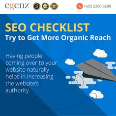 🍁 #OrganicReach / #naturalSearch is a search based on relevance of the user search query.   💵 Paid results is basically advertisements.    Knowing the difference ⚖️ enables a searcher to make a better informed decision about the relevancy of a search result.   (Meaning to say that advertisement only tends to hit ranking while those naturally rank higher tends to be more relevant on user search query.) Enabling, Seo, Meant To Be, Advertising, Author, How To Get, Sayings, Search, Nature