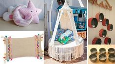 13 Best Crafts Projects For Home Images On Pinterest In 2018