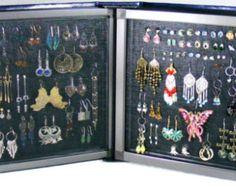 Disciplined Fußkette Fußkettchen Fußschmuck Edelsteine Handgefertigt Jade Fine Jewelry Jewelry & Watches