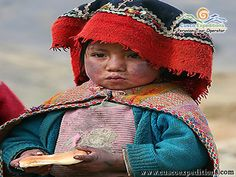 Local Tour Operator in Cusco Peru, We are a full-service travel agency located in Cusco Peru, Young Profesional Recognized and Recommended Company. http://www.cuscoexpeditions.com/