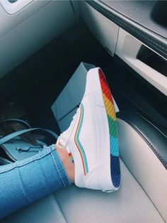 painted shoes 55 cute shoe style ideas 2019 best and best selling cute shoe ideas 4 Welcome 55 cute shoe style ideas 2019 best and best selling cute shoe ideas 4 Welcome,Diy schuhe Cute Sneakers, Shoes Sneakers, Vans Shoes Outfit, Sneakers Women, Women's Sneakers, Women's Shoes, Trendy Shoes, Casual Shoes, Shoes Style