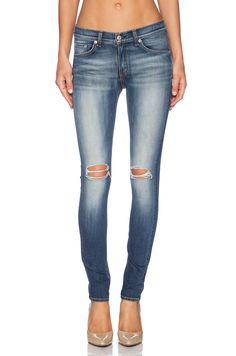 REVOLVEclothing Revolve Clothing, Rag And Bone, Cool Style, Skinny Jeans,  Bones d08f93cd2b6