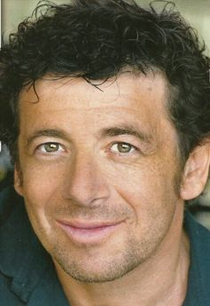 photos patrick bruel avec son amie caroline et ses fils l on et oscar finale opposant rafael. Black Bedroom Furniture Sets. Home Design Ideas
