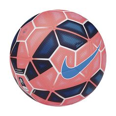 Buy Soccer Balls For Sale - Outdoor & Indoor Soccer Gear, Soccer Shop, Soccer Cleats, Soccer Ball, Nike, Fa Cup, Shop Usa, Sports, Balls