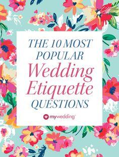 Wedding Ceremony Checklist Rehearsal Dinners Ideas For 2019 Wedding Ceremony Checklist, Wedding Planning Checklist, Wedding Advice, Wedding Couples, Card Box Wedding, Wedding Thank You, Wedding Wishes, Wedding Bells, Wedding Dress