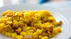 Zuppa Imperiale: la ricetta originale di una grande osteria con ingredienti, dosi e i consigli per un piatto perfetto | Wine Dharma