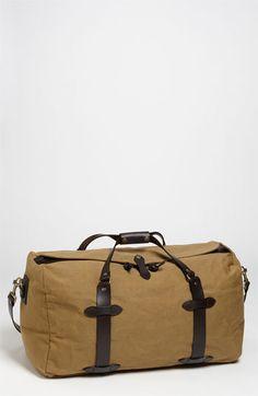 Filson Medium Duffel Bag | Nordstrom