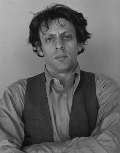 Philip Glass, 1976 Music Icon, Art Music, Easy Listening Music, Philip Glass, Classical Music Composers, Long Books, Robert Mapplethorpe, Music People, Black And White Portraits