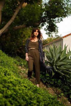 Bloggers de USA que tienes que conocer. http://stylelovely.com/noticias-moda/bloggers-usa-tienes-conocer/