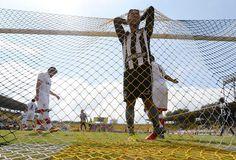 BotafogoDePrimeira: Botafogo repete início de Brasileirão igual ao de ...