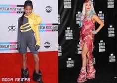 Resultado de imagen para famosos bien vestidos