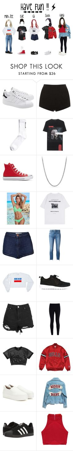 """Mirrored dance practice 