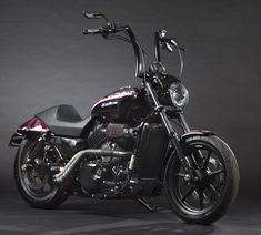 Spider-Gwen, Street 500 (Street) – Gasoline Alley Harley-Davidson