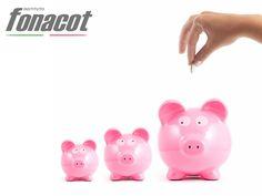 El crédito más barato. INFORMACIÓN FONACOT CENTRO. Al tramitar un crédito, le recomendamos considerar todos los aspectos financieros de su vida diaria para que lleve un mejor control de su dinero y de esta forma, el pago del préstamo no afecte sus gastos cotidianos. En Fonacot, ofrecemos el crédito en efectivo más barato del mercado para favorecer su economía. Le invitamos a visitar su sucursal más cercana, para solicitar más información. #fonacot