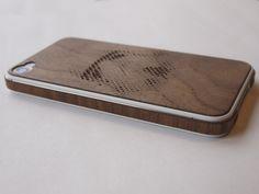 iPhone Skins — furnlab