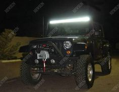 "280.00$  Watch now - http://aliktu.worldwells.pw/go.php?t=1313720390 - ""Lightstorm cree chip 50"""" off road led light bar,288W led driving light auto car accessory,offroad led light bar Cree chips"" 280.00$"