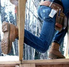 1000 Images About Work Boots For Men On Pinterest Boots
