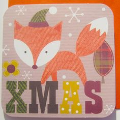 print & pattern: XMAS 2013 - wilkinson part one