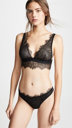16c5abc62ae KISSKILL Dolce Bralette | 15% off 1st app order use code: 15FORYOU Level 3