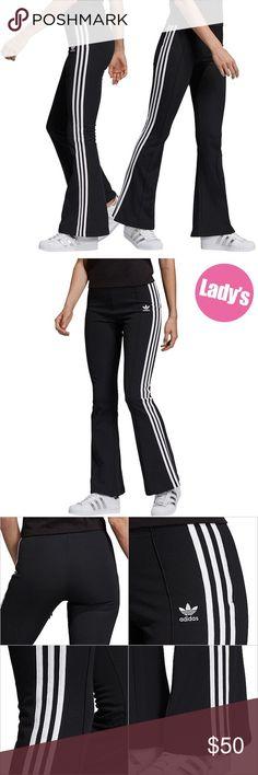 Adidas Originals Small Typo Black White Track Jacket Farm Rita Ora Coat Soccer | eBay