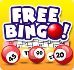 The best things in life are free! Collect your free bingo tickets every Tuesday and get your hands on real cash prizes. There is also a whopping 200% deposit bonus available for paid games that start from as little as 1 penny! More info: http://www.initto-winit.com/bingo/sun-bingo/