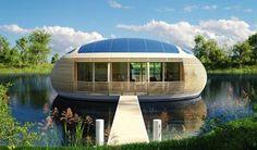 ostivm: arquitecturas