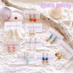 Blogを更新しました☻ 『揺れる短めピアス☆』 http://s.ameblo.jp/moanajewelry/entry-12115483635.html  moana jewelry online store http://moanajewelry.net #moanajewelry #モアナジュエリー #moana #モアナ #shell #seastar #starfish #coral #hawaii #beach #sea #ocean #aloha #ピアス #jewelry #ジュエリー #アクセサリー #シェル #貝殻 #ヒトデ #天然石 #サンゴ #beachjewelry #oceanjewelry #shelljewelry #マーメイド #mermaid #surfgirl #ハンドメイド #海を感じるアクセサリー