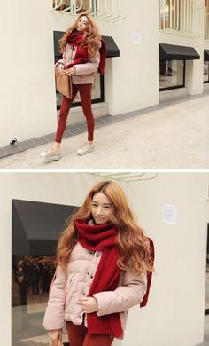 """""""Chic & Sweet"""" cùng Park Sora – style icon đến từ Hàn Quốc - Kenh14.vn"""