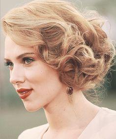 Sinónimo de Hermosa (Scarlett)