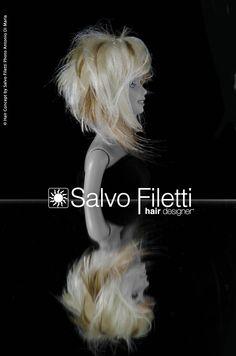 #Barbie #Loves Salvo #Filetti