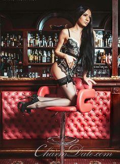 Russian Women Single:Iren_from_Kharkiv_Ukraine