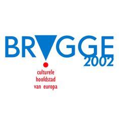 Bruges 2002 European Capital of Culture (Belgium)
