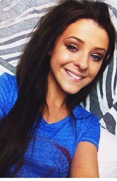 . Youtubers, Chloe, Makeup, Pretty, Make Up, Youtube, Bronzer Makeup