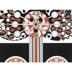 Check out the deal on Murara ana te ao kure he ana te ao by Paratene Matchitt at New Zealand Fine Prints Maori Art, Limited Edition Prints, All Art, New Zealand, Fine Art Prints, Projects To Try, Ceiling Lights, Contemporary, Paper