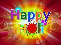 Happy Holi celebration of holi festival holi wallpapers holi pictures Best Holi Wishes, Holi Wishes Messages, Holi Wishes Images, Happy Holi Wishes, Holi Images Hd, Happy Holi Images, Celebration Images, Holi Celebration, Holi Pichkari