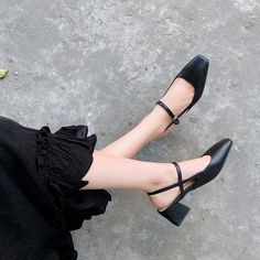 Chiko Roseann Square Toe Block Heels Pumps Source by chikoshoes shoes Pretty Shoes, Beautiful Shoes, Buy Shoes, Me Too Shoes, High Heels, Shoes Heels, Shoes Sneakers, Flat Shoes, Rocker