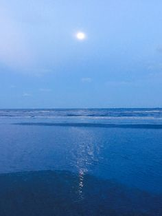 Galveston beach in moonshine Galveston, Memories, Beach, Water, Outdoor, Memoirs, Gripe Water, Outdoors, Souvenirs