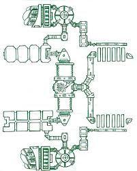 Imagini pentru warp engine