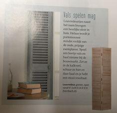 Tegelstickers badkamer/keuken | New home☀ | Pinterest | Toilet