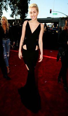 Os Looks do Grammy Awards 2015