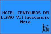 http://tecnoautos.com/wp-content/uploads/imagenes/empresas/hoteles/thumbs/hotel-centauros-del-llano-villavicencio-meta.jpg Teléfono y Dirección de HOTEL CENTAUROS DEL LLANO, Villavicencio, Meta, Colombia - http://tecnoautos.com/actualidad/directorio/hoteles/hotel-centauros-del-llano-cl-38-31-05-centro-villavicencio-meta-colombia/