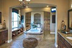 Vinton by Toll Brothers at Whittier Heights