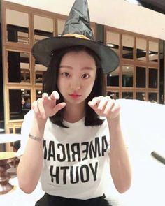 Korean Picture, Celebs, Celebrities, Girl Crushes, Kdrama, Cute Girls, Kimono, Asian, Actresses