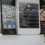 Il vend son rein pour s'acheter un iPad et un iPhone
