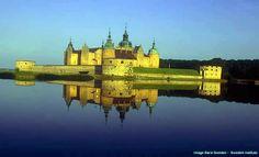 Suécia | Turismo e Dicas de Viagem