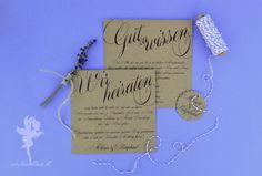 vintage papeterie   feenstaub.at