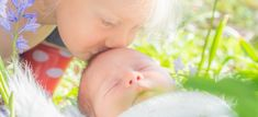 Het bevallingsverhaal van onze kleine Esmé Babies, Babys, Baby, Infants, Boy Babies, Children, Kid